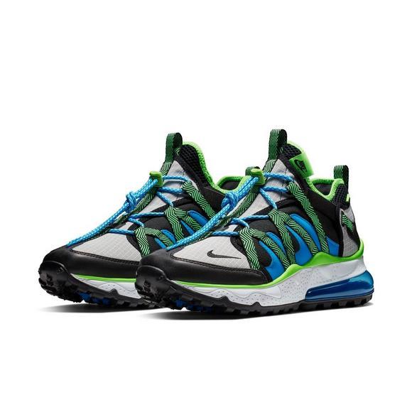 online retailer a0e65 27b07 Nike Air Max 270 Bowfin