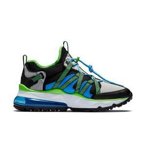 4a5349d6d2e4 Nike Air Max 270 Bowfin