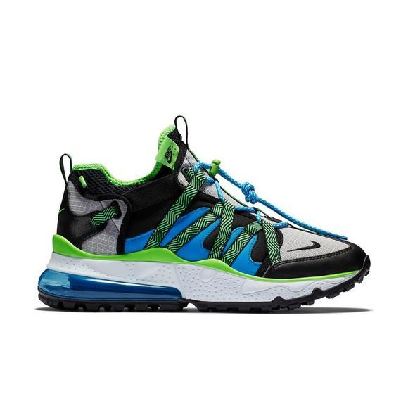 2ede44dc853 Nike Air Max 270 Bowfin