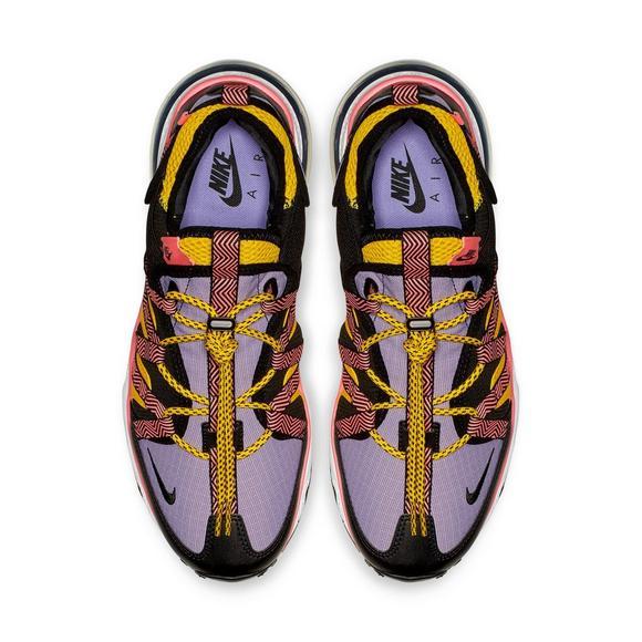 sports shoes e72e4 7e6ff Nike Air Max 270 Bowfin