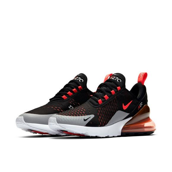 info for a6fae fdcc9 Nike Air Max 270