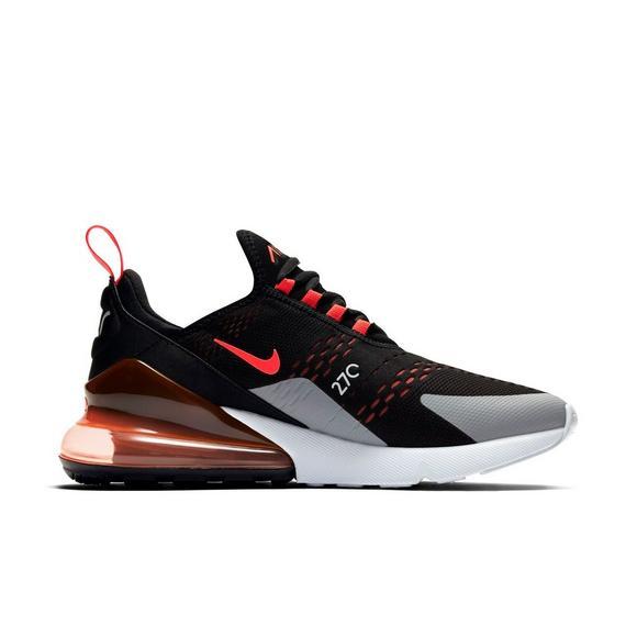 63b9cb69e28c0 Nike Air Max 270