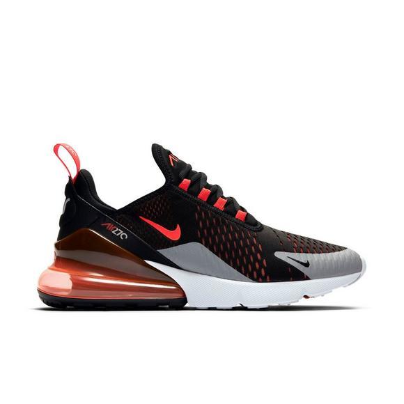 premium selection d533c 59945 Nike Air Max 270