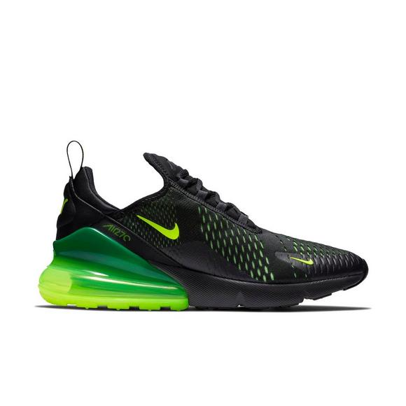 sports shoes b96c5 04218 Nike Air Max 270