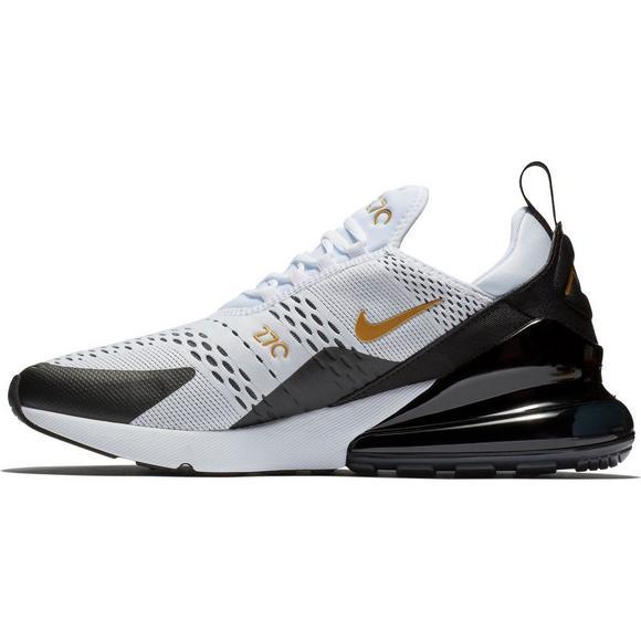 uk availability fac26 c61a5 Nike Air Max 270