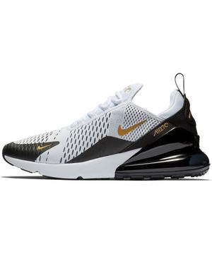 tribu Normal bolígrafo  Nike Air Max 270