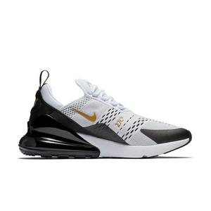 Sale Price 190.00. 4.8 out of 5 stars. Read reviews. (54). Nike Air Max ... 28dd7a4c1cf5