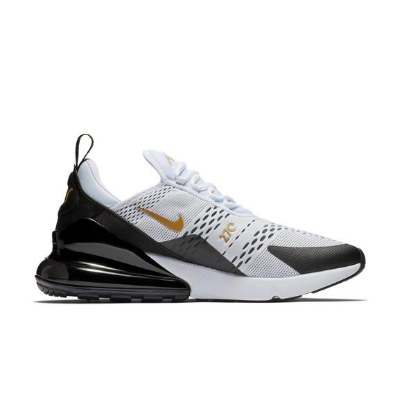 low priced 776fb 3d882 Nike Air Max 270