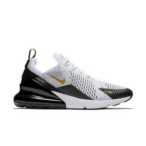 size 40 63006 def73 Standard Price 190.00 Sale Price 144.95. 4.2 out of 5 stars. Read reviews.  (161). Nike Air Max ...