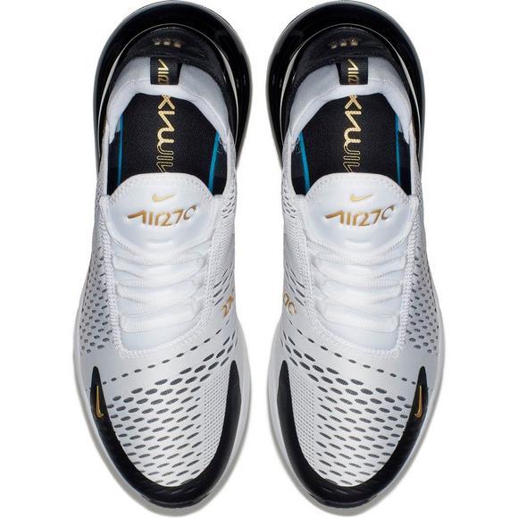 hot sale online 5b744 bdbc7 Nike Air Max 270