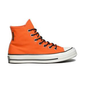 f63dda0cb2e4 High Top Converse