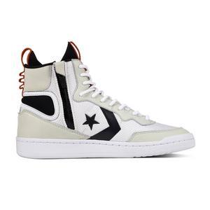 1c7e5dd04b62 Converse Basketball Shoes