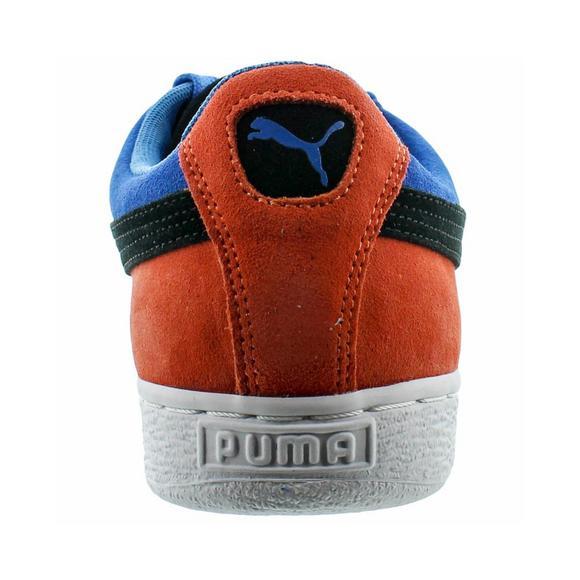 d1a3c023409 Puma Suede Classic