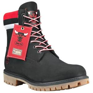 1a2e61fe72c7f Timberland Boots