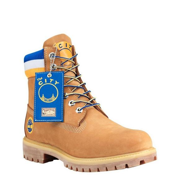Ammco bus : Timberlands