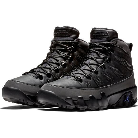 wholesale dealer 4b5e4 7451f Jordan 9 Retro NRG