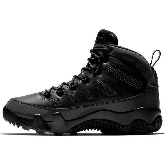89a7eea3889 Jordan 9 Retro NRG