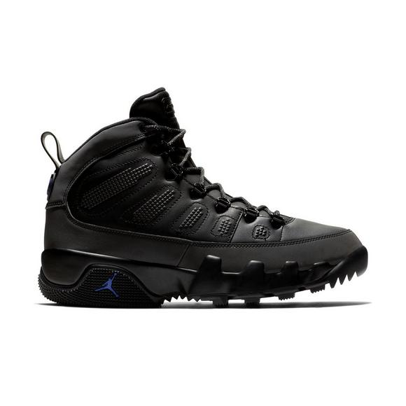low priced 0d92b 85c69 Jordan 9 Retro NRG