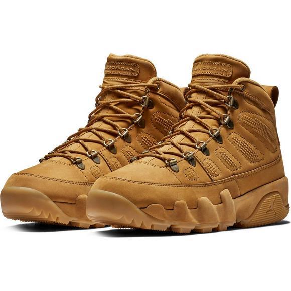 online retailer 3ce63 0577e Jordan 9 Retro NRG
