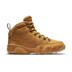hot sale online 00d8d fc389 Air Jordan 9