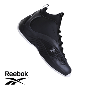 b7e7c36bd67 Mon Nov. 26. Reebok Answer IV.V