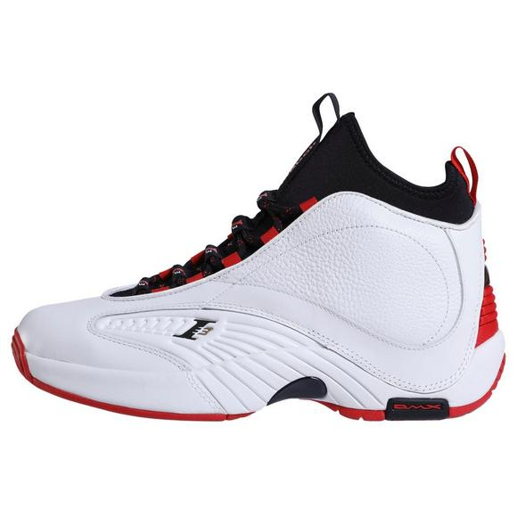 6a224db5cfd Reebok Answer IV.V