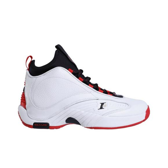 c9e2d924 Reebok Answer IV.V