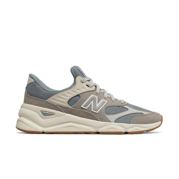 details for fresh styles low cost New Balance X-90 Reconstructed