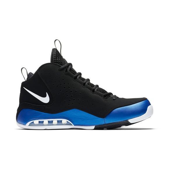 33d4b892851 Nike Air Max Wavy