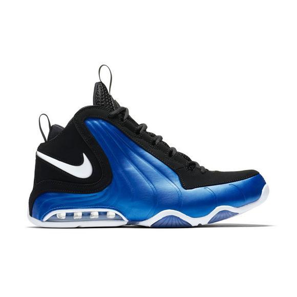 separation shoes f6ef3 40fb4 Nike Air Max Wavy