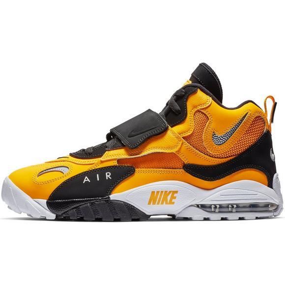 a930108a1 Nike Air Max Speed Turf
