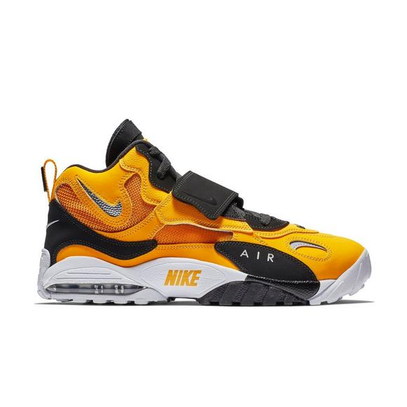 release date: 61d28 a9775 Nike Air Max Speed Turf