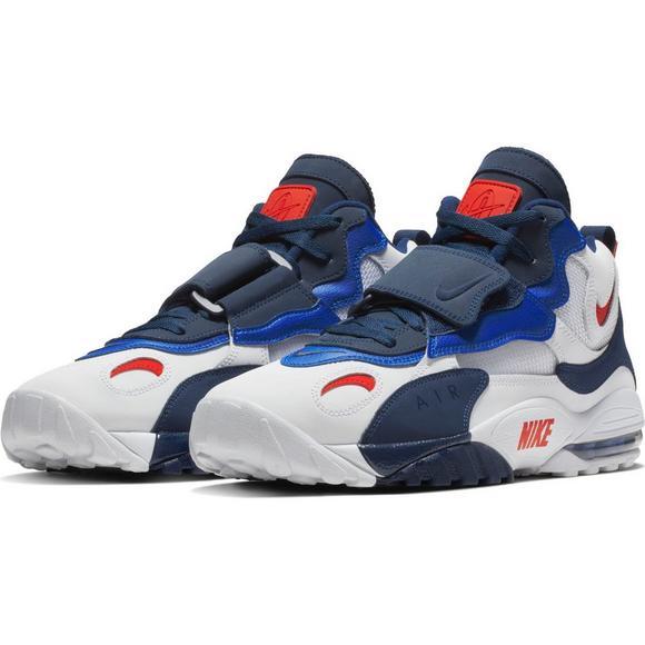 a061c3979a8 Nike Air Max Speed Turf