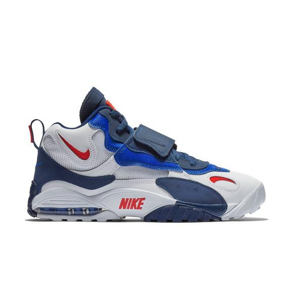 factory price b2b2f 74dcd Nike Air Max Speed Turf