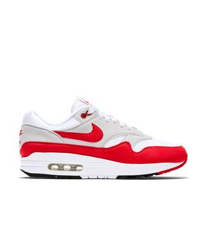 air max 1 anniversary red on feet nz|Free delivery!