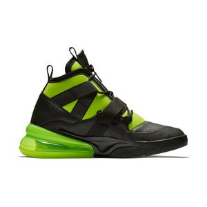 info for 95625 6a4a4 High Top Nike Air Max 270