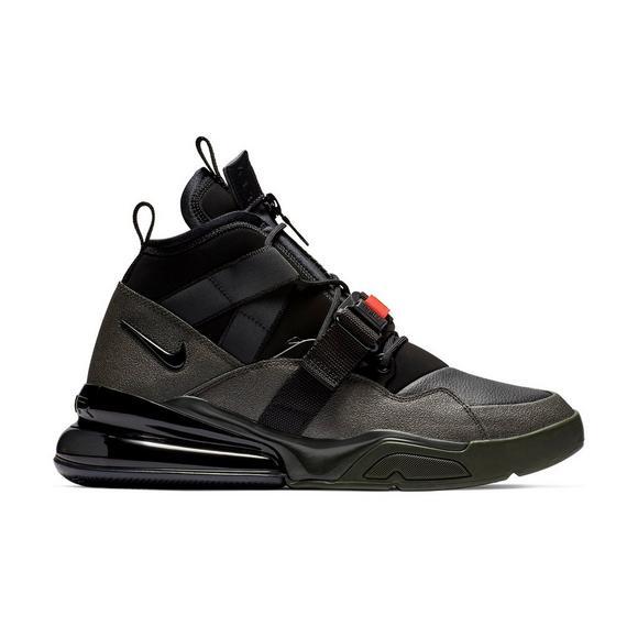 3fd0601504d Nike Air Force 270 Utility