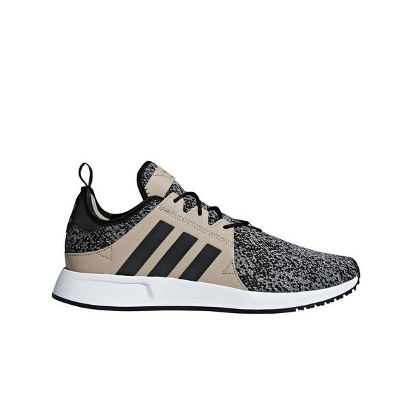 bfb9d6c925171 Display product reviews for adidas X PLR