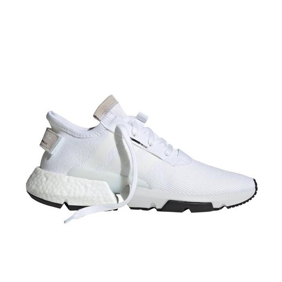 low priced 18aa5 a5d59 adidas POD-S3.1