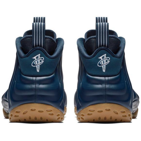 a5d3f2268d0 Nike Air Foamposite 1