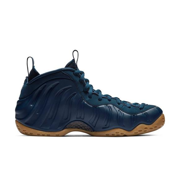 quality design 34414 c756f Nike Air Foamposite 1