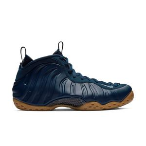 cheap for discount 163a3 40191 Nike Air Foamposite 1