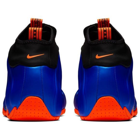 check out 55ff9 fa881 Nike Air Flightposite