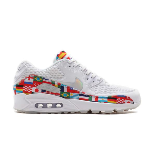premium selection 8e223 41ce3 Nike Air Max 90