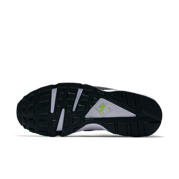 the latest 3f892 a5607 Nike Air Huarache Run  91 QS Men s Shoe - Main Container ...