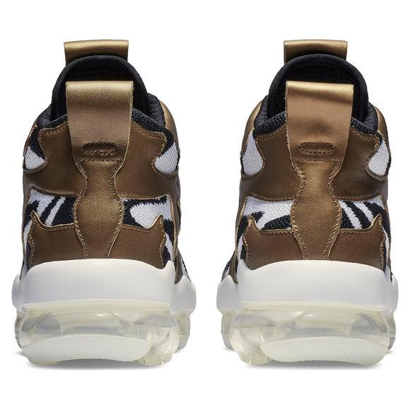 7d5de0065a1ca Nike VaporMax Gliese
