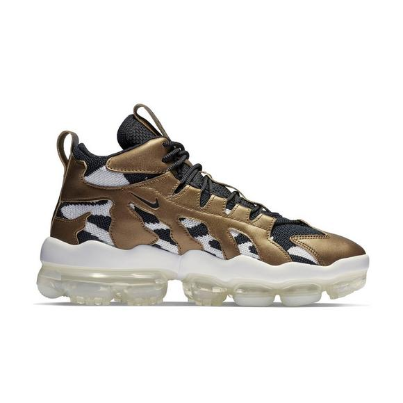 newest 6ea17 79085 Nike VaporMax Gliese
