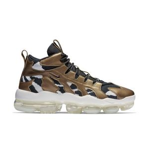 outlet store 3910e 00734 High Top Nike Air Max Shoes
