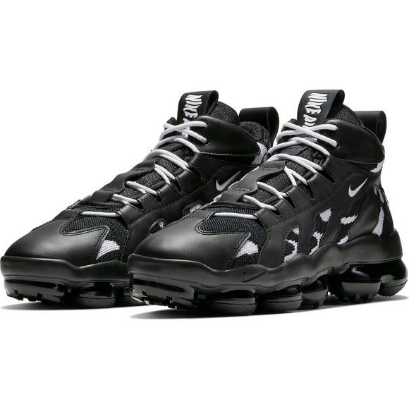83a430759be Nike VaporMax Gliese