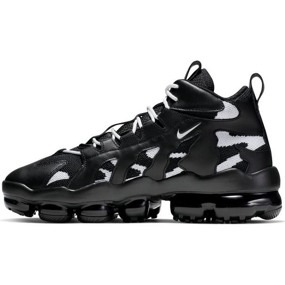 8c129f44763fc Nike VaporMax Gliese